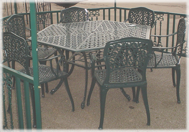 garden furniture a great garden furniture range online uk store