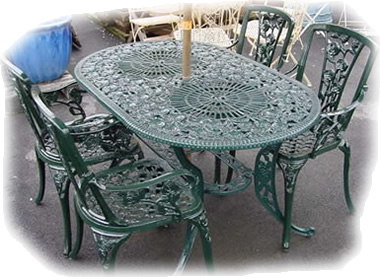 Garden Furniture And Outdoor Patio Furniture Online
