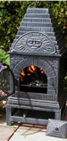 Castmaster XL Pizza Oven from £189