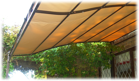 adstock wall awning1