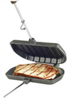 Buy a mix of 4 Pie Irons and save �5