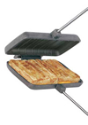 Buy a mix of 4 Pie Irons and save £5