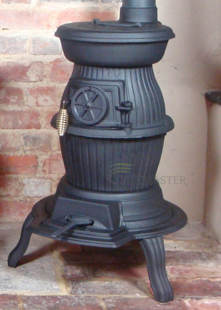 Wood Stove Ebay WB Designs - Wood Stove Ebay WB Designs