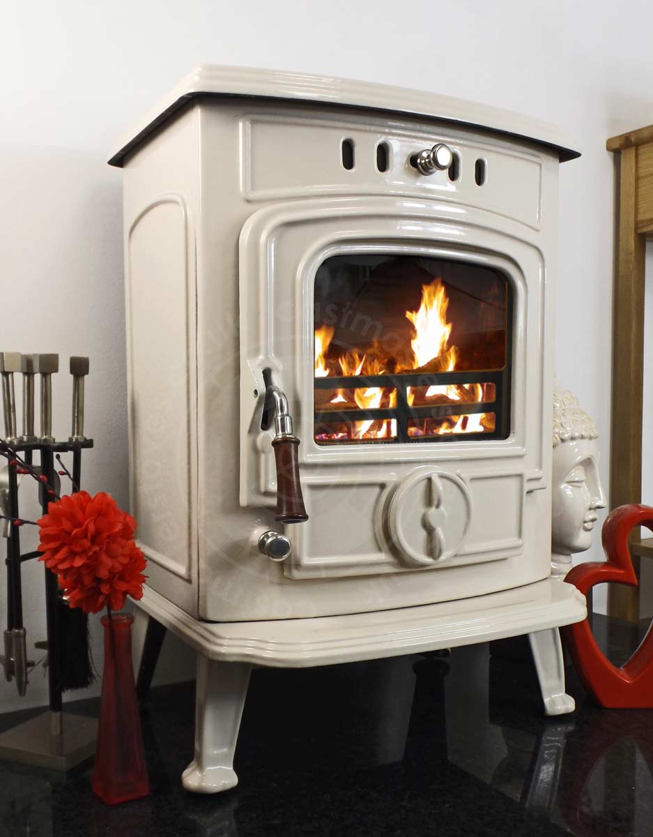 Ebay Wood Burning Stoves WB Designs - Ebay Wood Burning Stoves WB Designs